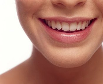 odontologia-estetica-quito