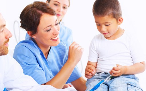 planes odontologicos familiares
